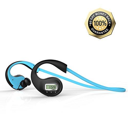best bluetooth headphones for running reviews. Black Bedroom Furniture Sets. Home Design Ideas