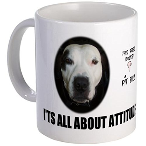 ilieniy-funny-mug-american-pit-bull-terrier-taza-pequena