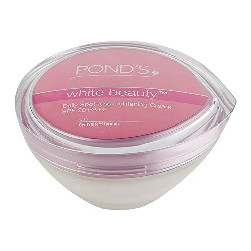 ponds-white-beauty-daily-spotless-lightening-cream-35g-by-ponds