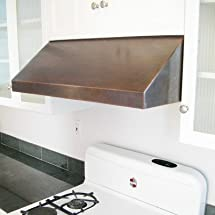 Product Best Seller In Electric Ranges Electric Ranges