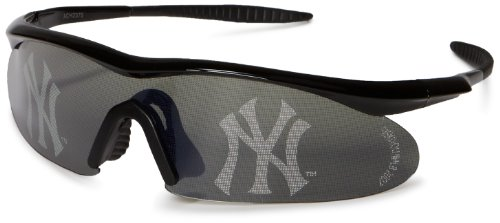 MLB Camovision EyeXtras New York Yankees UV Sunglasses