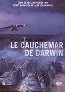 Le cauchemar de Darwin [Import belge]