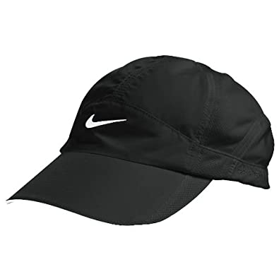 Nike Ladies Feather Light Cap by Nike