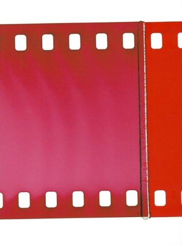 film-tacita-dean