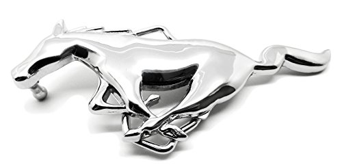 ford-mustang-officially-licensed-belt-buckle-silver-galloping-pony-with-mirror-finish