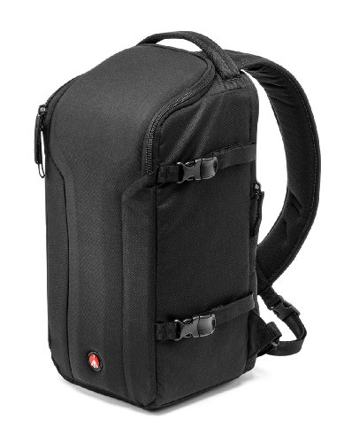 manfrotto-professional-30-sling-bag-for-camera