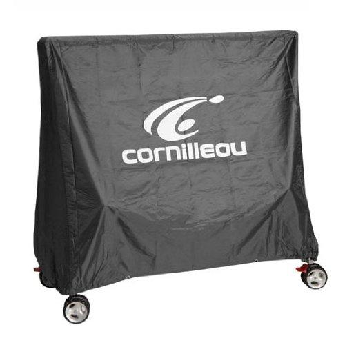 Deluxe Polyestere Copri bbq Telo di copertura per tavolo ping-pong