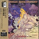 Faerie Symphony by Tom Newman (2001-12-11)