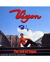 The end of Vigon