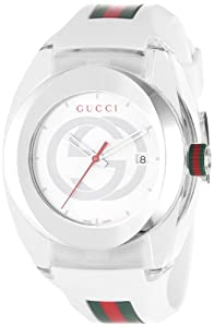 Gucci SYNC XXL YA137102 Watch