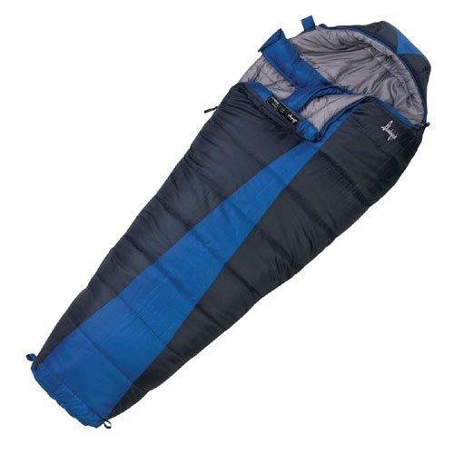 latitude-20-degree-sleeping-bag-regular-by-slumberjack