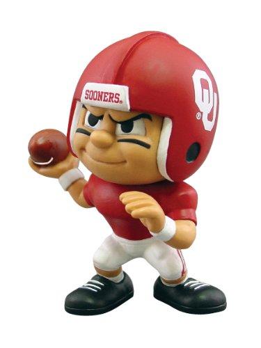 Lil' Teammates Series Oklahoma Sooners Quarterback