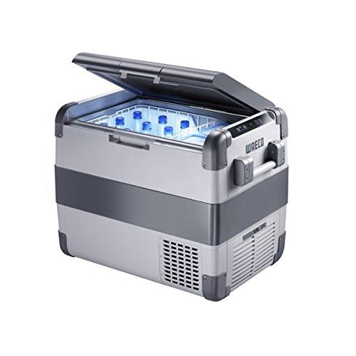 waeco coolfreeze cfx65 frigo freezer compressore 12 24v. Black Bedroom Furniture Sets. Home Design Ideas