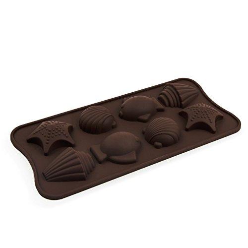 Blue-Fox-Moule-en-silicone-au-design-danimaux-marins-chocolat-chocolats-glaons-devise-de-fte-Ide-Cadeau-enfants--Anniversaire-emporte-pices-de-cuisine-plage-motifs-vacances-toile-de-mer-coquillage-poi