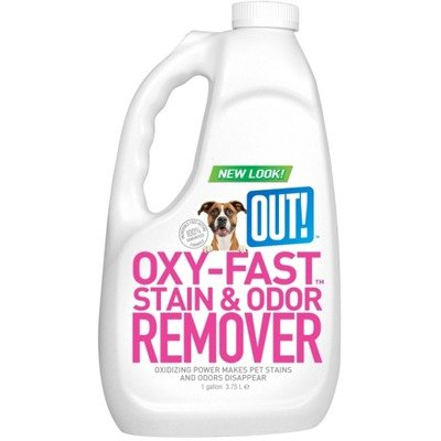 out-70119-1-gallon-oxy-fast-stain-odor-remover
