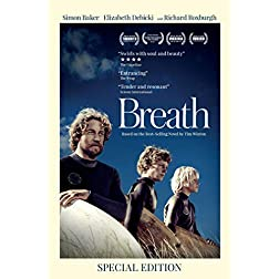 Breath: Special Edition