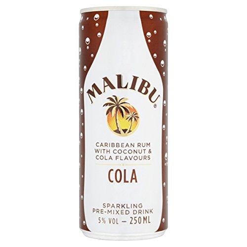 malibu-and-cola-can-12-x-250-ml