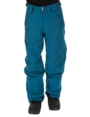 Bench - Raise, pantalone tecnico da uomo