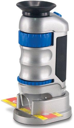 Elenco Handheld Mini Microscope