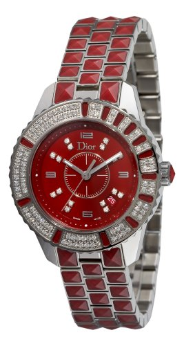 Christian Dior CD11311HM001 - Orologio