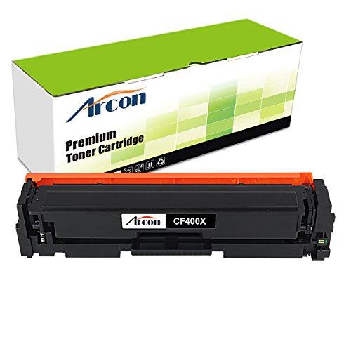 arcon-compatible-toner-cartridge-replacement-for-hp-cf400x-201x-for-hp-color-laserjet-pro-m252dw-m25