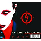 Antichrist Superstar (Album Version)