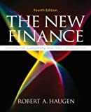 New Finance, The (4th Edition)