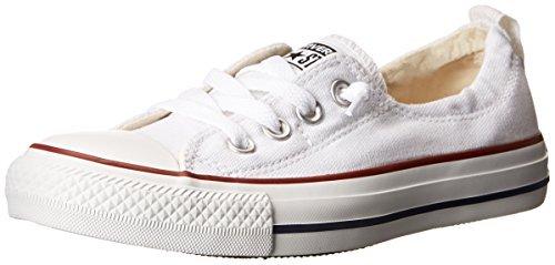 converse-womens-chuck-taylor-shoreline-sneaker-8-women-us-white
