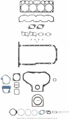 6 Pack Luber-finer CAF24015-6PK Cabin Air Filter