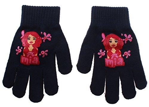 guantes-para-nino-y-nina-mia-mi-8-colores-de-francia-talla-unica-azul-marino-tallatalla-unica