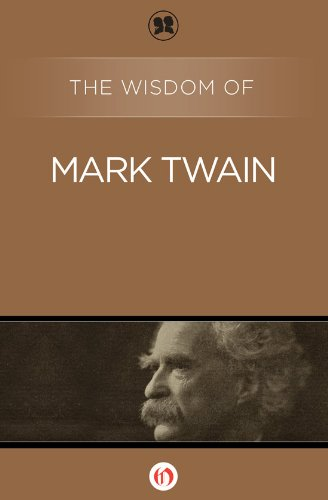 """an analysis of war prayer and editha two works by mark twain and william dean howells Critics read william dean howells' """"editha"""" as a story in the ways that editha and mrs gearson work to mark twain's """"the war prayer."""