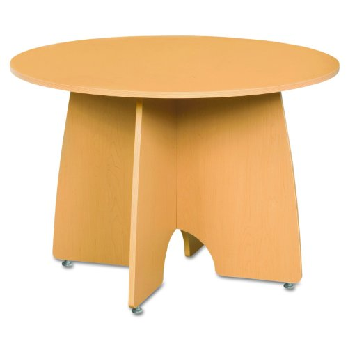 Furniture Office Furniture Table Modular Table