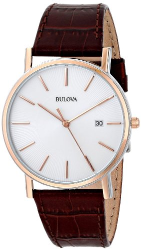 bulova-herren-armbanduhr-dress-analog-quarz-98h51