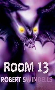 Room Book Amazon