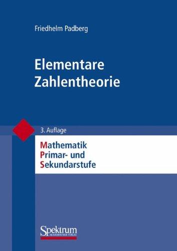 book Finite Element Model