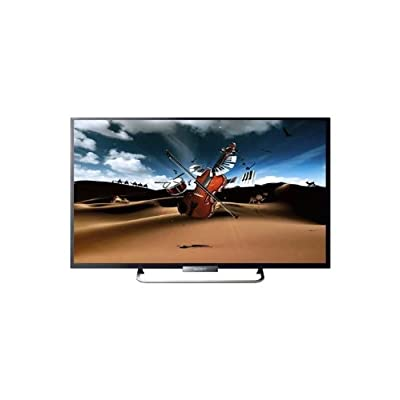 Sony Bravia W650A-Series KDL-32W650A 32-inch 1080p Full HD LED Television