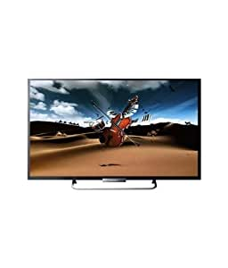 Sony Bravia watts650A Series KDL 32watts650A 32 inch 1080p Full HD LED Tel available at Amazon for Rs.36900