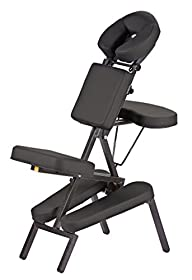 Stronglite Standard Massage Chair Pac…