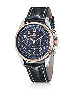Thomas Earnshaw Special Reloj de cuarzo Man ES-8028-06 45 mm