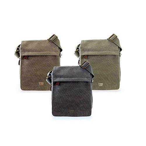 classic-canvas-across-body-bag-sac-a-bandouliere-unisexe-troop-london-trp0242-couleur-noir