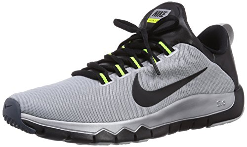 0790c8ae77ed1 Nike Men s Free Trainer 5.0 Mesh Running Shoes Price in India