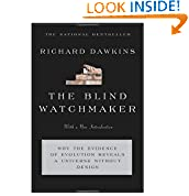 Richard Dawkins (Author)  (449)  Buy new:  $18.95  $12.14  213 used & new from $1.69