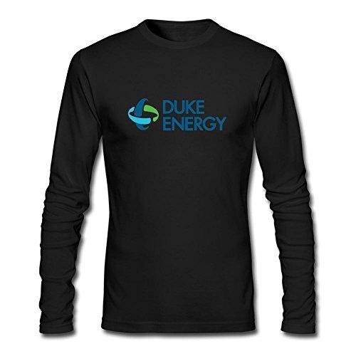 chengxingda-mens-duke-energy-logo-long-sleeve-t-shirt-xl