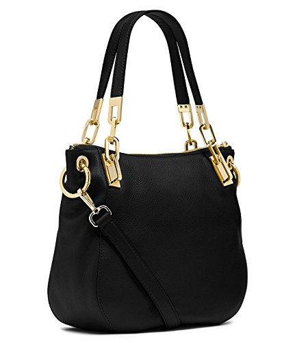 You Save Michael Kors Handbag Brooke Medium