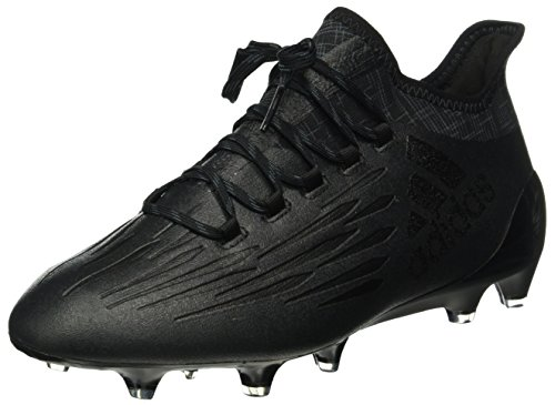 Adidas X16.1 FG - Dark Space Pack