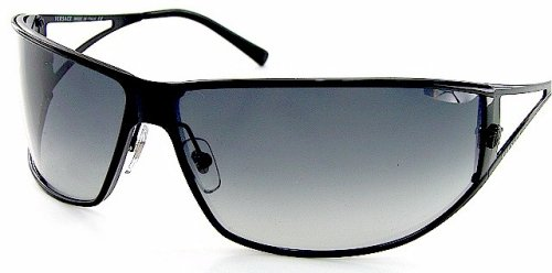 Versace Sunglasses VE 2040 10098G