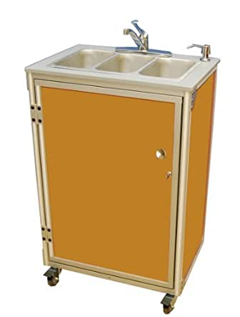 Portable Utility Sink : ... kitchen bath fixtures laundry utility fixtures laundry utility sinks