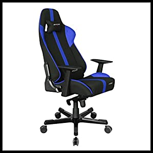 chair X large KC91NB PC gaming chair computer chair executive chair