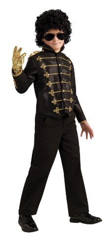 michael-jackson-deluxe-black-military-jacket-halloween-costume-child-size-large-12-14