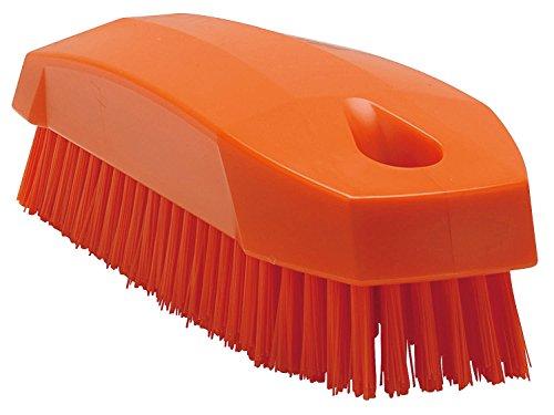 vikan-convertible-soft-top-fabric-car-hood-cleaning-brush